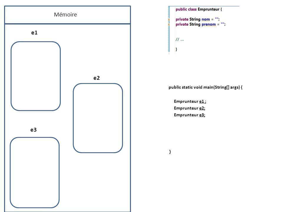 public static void main(String[] args) {